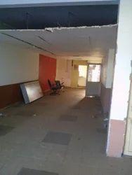 Retail Ground Floor Showroom Space On Rent
