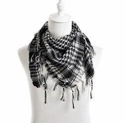 Ghuttra head scarf