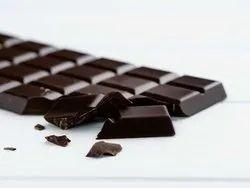 Cube Premium Dark chocolates