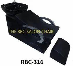 Shampoo Chair & Shampoo Station & Wash Chair