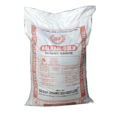Balram Gold Oil Seed Cake Baise Fertilizer