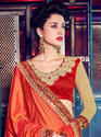 Catalog Saree