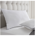 Breathe Easy Pillow Protectors