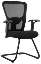 Mesh Office Chair-28