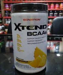 Xtend BCAAs Powder