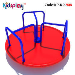 Merry Go Round (KP-KR-908)