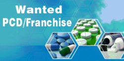 Best PCD Pharmaceutical Company