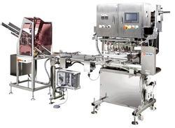 Semi-Automatic Bottling Machinery & Lines