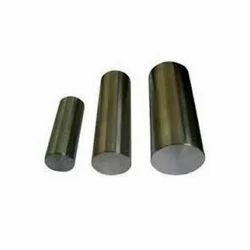 EN 24 Steel Bars