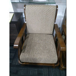 Single Seater Sofa In Bengaluru Karnataka Single Seater