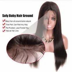 Lace Women Wigs