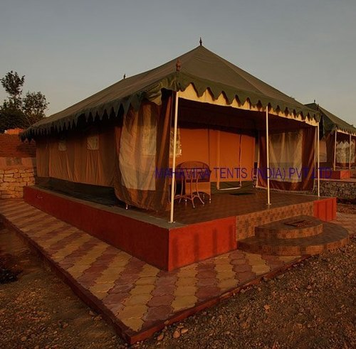 Vivo Tents