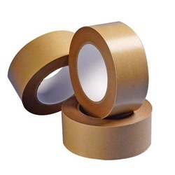 Brown And Industrial Grade BOPP Adhesive Tapes