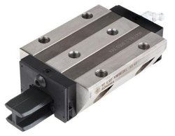 KWSE35-L-G3-V2 INA Linear Plain Bearing Unit