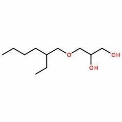 Liquid Phenoxyethanol