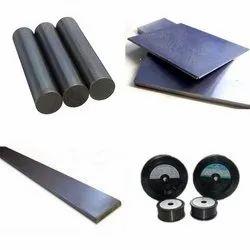 Molybdenum Product