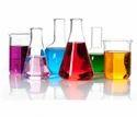G. P稀释剂,等级标准:工业级,包装类型:桶