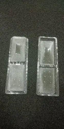 Bourbon Biscuit Plastic Trays