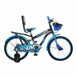 Mad Maxx Blue Bicycles Humber 20 Inches Adults Cycle
