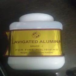 Lavigated Alumina Paste, Automation Grade: Automatic
