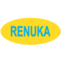 Renuka Packaging Machines & Automations