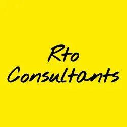 Vehicle Duplicate Registration Copy RC Book Consultants