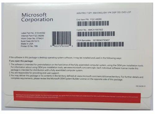 microsoft office for win 7 64 bit