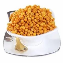 Chana Dal Namkeen, Packaging Size: 50 Gram, 200 Gram