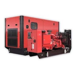 Used Diesel Generators in Faridabad, यूज़्ड डीजल