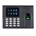 Access Control Solution K-30