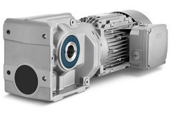 Bonfiglioli Geared Motors