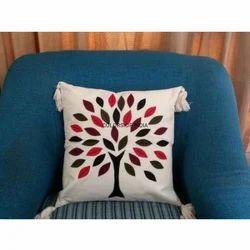 Ethnic floor cushions Seating Indian Ethnic Cushions Williamrodriguez Indian Ethnic Bedspreads And Mandala Floor Cushion Covers