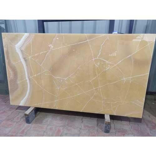Mexican Onyx Marble Slabs