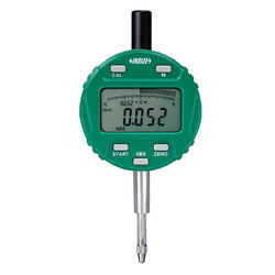 Digital Indicator for Bore Gauges