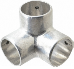1 Inch Structural Pipe Fittings