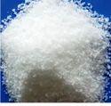 7.5 - 8.5 Diammonium Phosphate Crystals, Grade Standard: Reagent Grade, Technical Grade, Analytical Grade, For Industrial