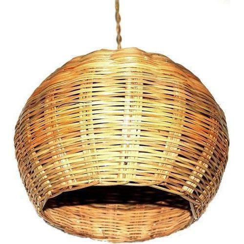 Decorative Lamp Shades Bamboo lamp shade decorative lamp shades fancy lamp shades bamboo lamp shade audiocablefo