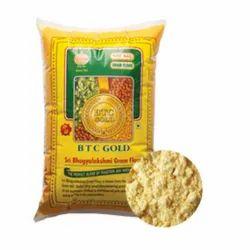 SRI Bhagyalakshmi 1/2 Kg Besan, Packaging Type: Packet