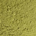 Palak Soup Powder