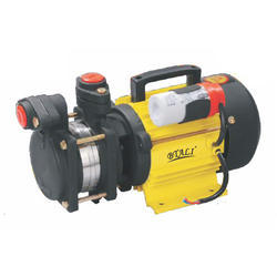 Monoblock Water Pumps Btali