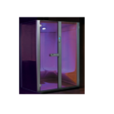Steam Bath Chamber/Room Commercial