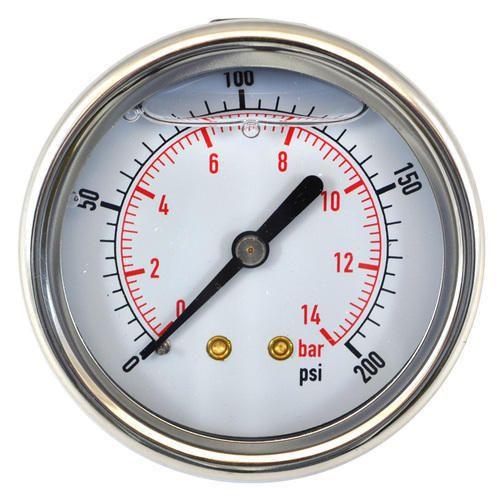 Image result for Pressure Gauges