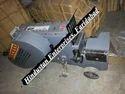 Automatic Rebar Bending Machine