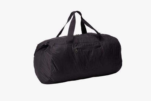 Multicolor Promotional Gym Bag Basic 34c0b9924f60e