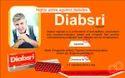 Herbal Diabetes Capsules