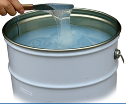 Liquid Silicone Rubber At Best Price In India