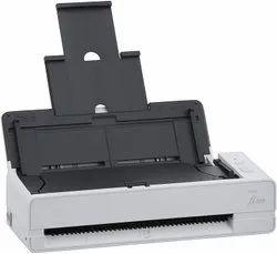 Fujitsu_Datasheet_fi-800R