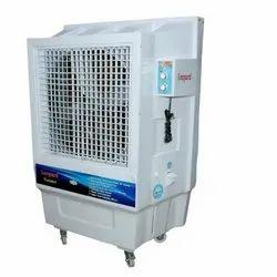 Twister Dlx Air Cooler