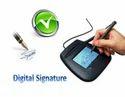 Digital Signature Dgft, 1