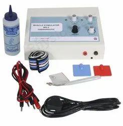 FB - 2061 Muscle Stimulator